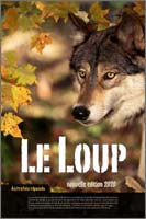 Exposition le Loup